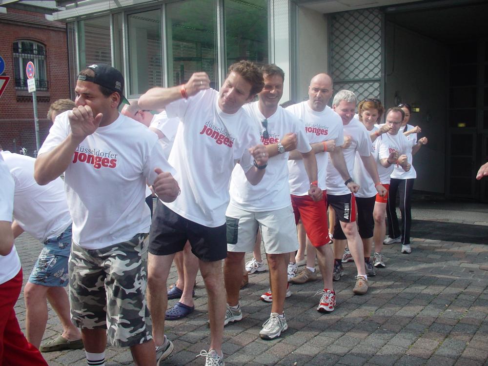 jonges-2008-009
